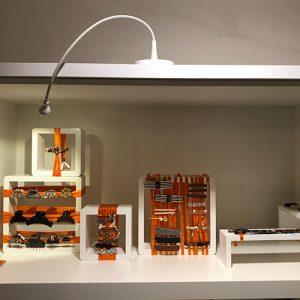 De Nieuwe Winkel Breda