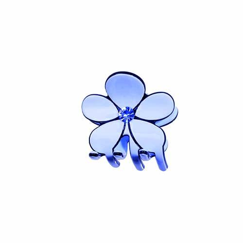Haarklem bloem